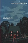 Starlight - Stella Gibbons
