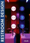 Restroom Design - daab