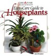Easy-Care Guide to Houseplants - Jack Kramer