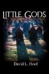 Little Gods - David Hoof