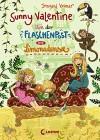Sunny Valentine - Von der Flaschenpost im Limonadensee - Irmgard Kramer, Nina Dulleck