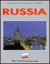 Russia - David Cumming