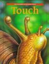 Touch - Andreu Llamas, Francisco Arredondo
