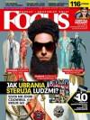 Focus, nr 6 (201)/ czerwiec 2012 - Redakcja magazynu Focus