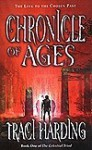 Chronicle of Ages - Traci Harding