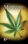 Marijuana - Noah Berlatsky