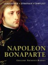 Napoleon Bonaparte (Command) - Gregory Fremont-Barnes, Peter Dennis