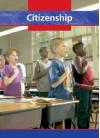 Citizenship - Robin S. Doak