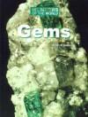 Gems (Wonders of the World) - Stuart A. Kallen, P.M. Boekhoff