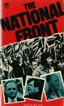 The National Front - Martin Walker