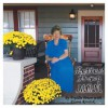 Letters to My Mom - Freddie Power, Elaine Rensink
