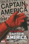 Captain America Omnibus, Vol. 2: The Death of Captain America - Ed Brubaker, Mike Perkins, Butch Guice, Steve Epting, Luke Ross, Roberto de la Torre