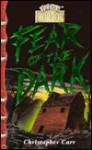 Horror File Funfax: Fear Of The Dark - Carolyn B. Mitchell