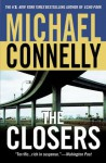 The Closers (Harry Bosch, #11) (Large Print) - Michael Connelly