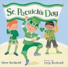 St. Patrick's Day - Anne F. Rockwell, Lizzy Rockwell