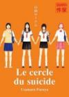 Le cercle du suicide - Usamaru Furuya