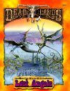 Lost Angels (Deadlands: The Weird West (Paperback)) - Matt Forbeck, Mike Chen, Michael Phillippi