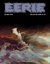 Eerie Archives, Vol. 4 - Shawna Gore