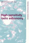 High-Sensitivity Radio Astronomy - N. Jackson, Neal Jackson