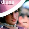 Diana: Life of a Princess [With 2 CDs] - Edel Classics
