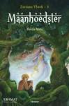 Maanhoedster - Thirza Meta