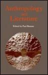 Anthropology and Literature - Paul Benson, Edward M. Bruner
