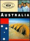 Australia - Robert J. Allison