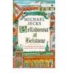 Belladonna at Belstone (Knights Templar) (Paperback) - Common - By (author) Michael Jecks