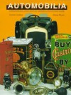 Automobilia: 20th Century International Reference with Price Guide - Gordon Gardiner, Alistair Morris