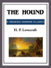 The Hound - H.P. Lovecraft