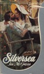 Silversea - Jan McGowan