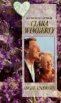 Angel Unaware - Clara Wimberly