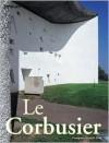 Le Corbusier - Aurora Cuito