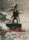 Funny Pictures: Snapshots Collection - Bodo von Dewitz