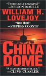 China Dome - William H. Lovejoy