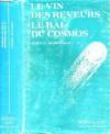 Le Vin Des Rêveurs ;Le Bal Du Cosmos - John D. MacDonald, Michel Demuth, Georges Raimondo