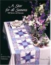 A Star for all Seasons - Wendy Gilbert