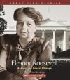 Eleanor Roosevelt: Activist for Social Change - Allison Lassieur