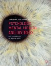 Psychology, Mental Health and Distress - John Cromby, David Harper, Paula Reavey