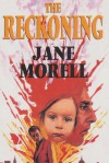 Reckoning - Jane Morell