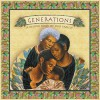 Generations: A Record Book Of Our Family - Havoc Publishing