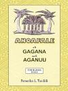 Anoafale O Le Gagana Ma Le Aganuu - Pemerika L. Tauiliili