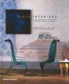 Hybrid Interiors: New Combinations for Contemporary Living. Francesco Alberti and Daria Ricchi - Francesco Alberti, Mario Ciampi