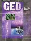 Ged Science Exercise Workbook - Raintree Steck-Vaughn Publishers