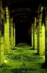 Italian Mysteries - Francis Lathom