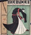 Troubadour: An Autobiography - Alfred Kreymborg