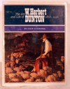 The Art and Life of W. Herbert Dunton, 1878-1936 - Julie Schimmel