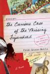 The Curious Case of the Missing Figurehead: A Novel - Diane Noble
