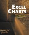 Excel Charts - John Walkenbach