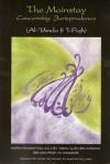 The Mainstay Concerning Jurisprudence (Al Umda Fi 'l-Fiqh) - ابن قدامة المقدسي, Muhtar Holland